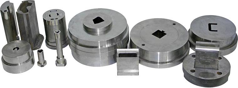 Электроэрозионный способ обработки изделий