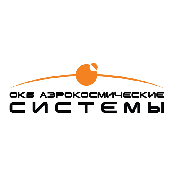 aerokosm