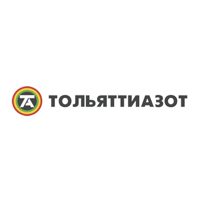 tltaz
